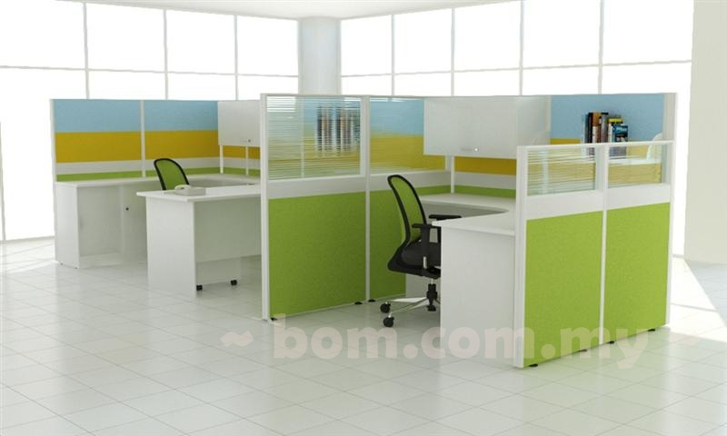 Office Furnitures & Equipments Supplier - Business Office Machines