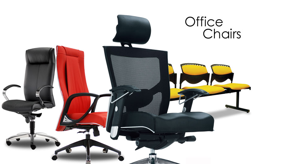 Business Office Machines