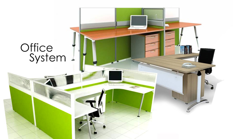 Malaysia Leading Office Furnitures Equipments Supplier Business Office Machines