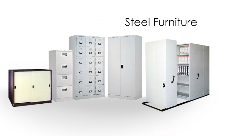 Image result for office cabinets steel